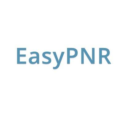 EasyPNR Team