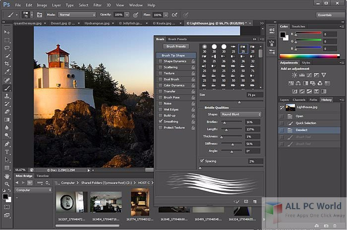 Adobe-Photoshop-User-Interface