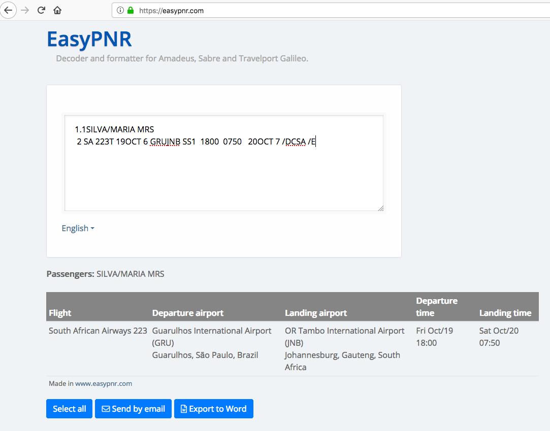 EasyPNR-Example-1